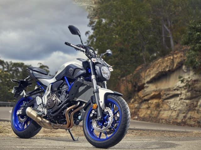 mototyckl - wypożyczalnia motocykli